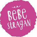 bebeStragan: baw się w najlepsze!